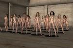 Aerobic Lust 30 Fini