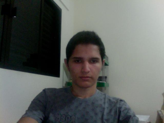 kokonut3's Profile Picture