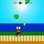 Kazooa In The Treasure Land V2.0 pic1 by ConkerGuru