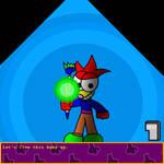 Kazooa In The Treasure Land V2.0 pic2 by ConkerGuru