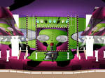 Gir stage download