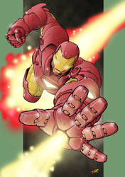 Ironman_Color by nicojeremia75
