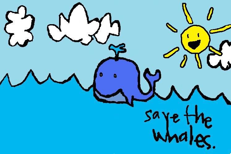 save_the_whales___man____by_porpoise_son