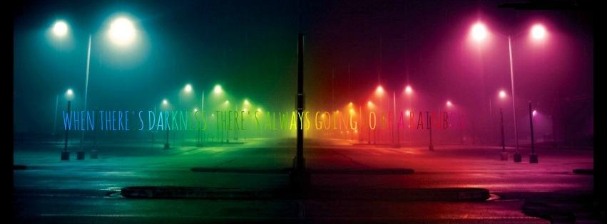 rainbow_street_lights_facebook_cover_by_xxmaybirdfrostxx-d711erw.jpg&sa=X&ei=ik5GVfqXOsW6UajAgIAL&ved=0CAkQ8wc4GQ&usg=AFQjCNGVmPC5GIvaGb42RSisJARbvJ_LPQ