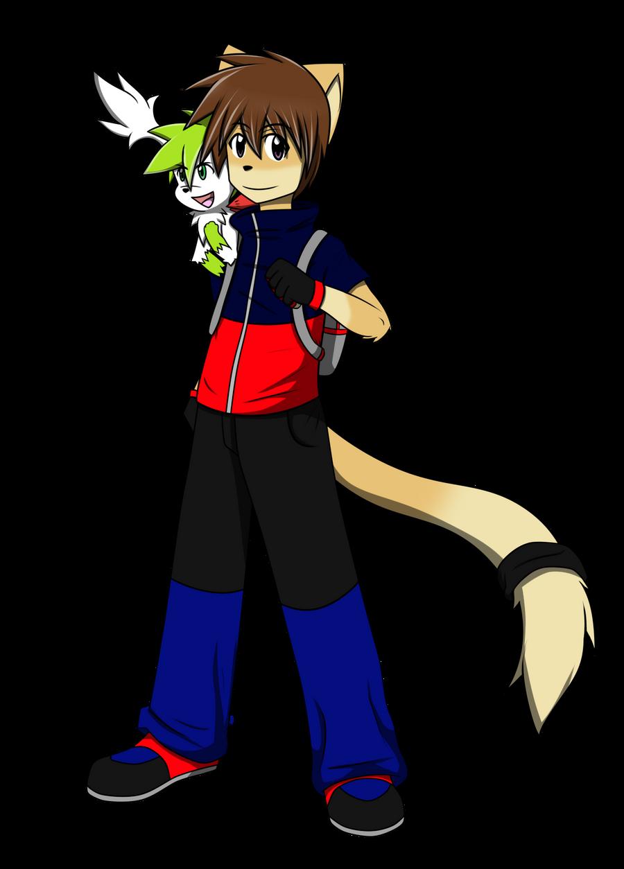RaxkiYamato's Profile Picture