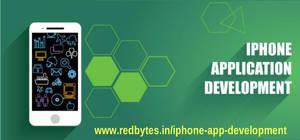 iPhone App Development-Redbytes Software