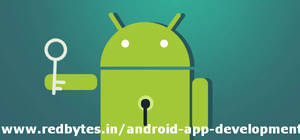 Android App Development- Security checklist