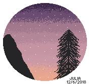 Sunset (not free 2 use) by IrisBlue16