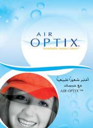 OPTIX Air for lenses by gemyjams