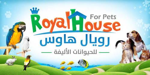 Royalhouse-outdoor by gemyjams