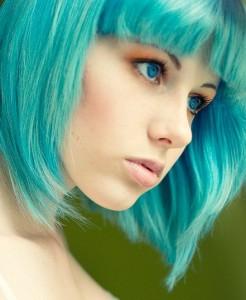 CatRubi's Profile Picture