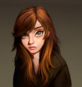 Iruuse's Profile Picture