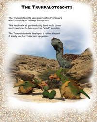 trumpalotodonts 1 by ministerart
