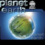 Planet Earth 2 v2