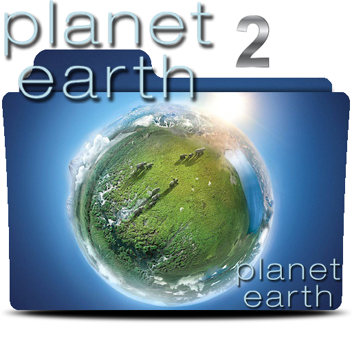 analysis of a documentary planet earth The new film a beautiful planet looks to give audiences a view of earth like never before - the movie features footage captured by astronauts on the international space station and is.