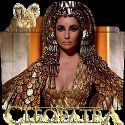 Cleopatra 1963 v6 by ungrateful601010