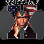 Malcolm X 1992 v1