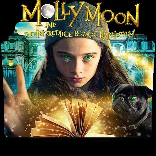 molly moon the full movie