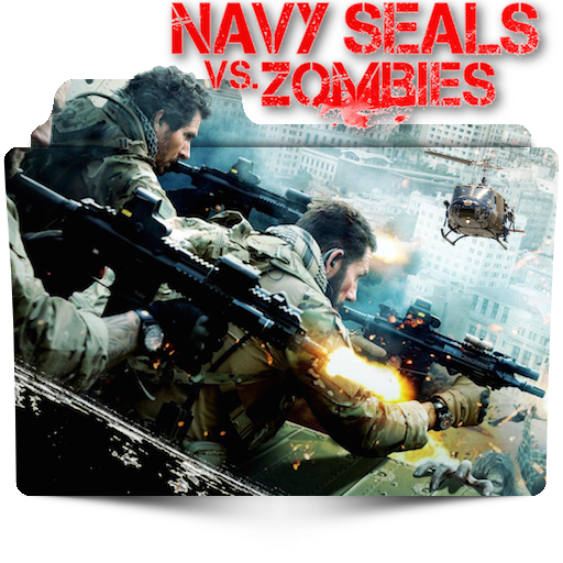 Navy Seals Vs Zombies 2015 v5 by ungrateful601010 on DeviantArt