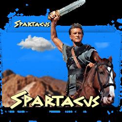 Spartacus 1960 v1 by ungrateful601010