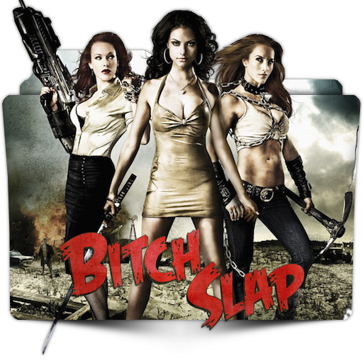 Bitch slap the movie, fatty girls porn pictures at the shower