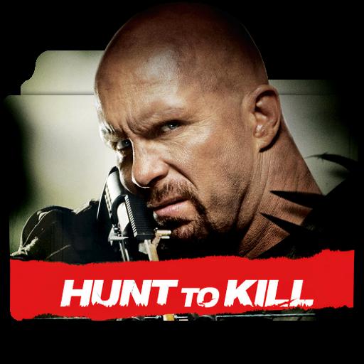 hunt to kill 2010 full movie