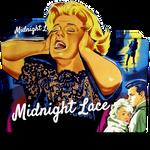 Midnight Lace 1960 v1S