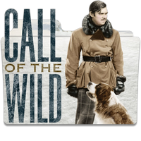 The Call Of The Wild 2019 V1dss By Ungrateful601010 On Deviantart