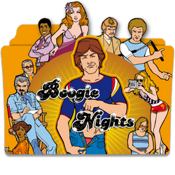 Boogie Nights 1997 v5DSS
