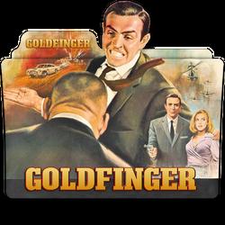 Goldfinger 1964 v1DSS by ungrateful601010