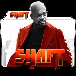 Shaft 2019 V1DS by ungrateful601010