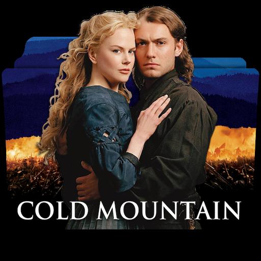 Cold Mountain 2003 V1dss By Ungrateful601010 On Deviantart