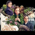 The Secret Garden 2020 V1DSS