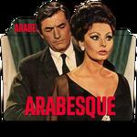 Arabesque 1966 V1DSS
