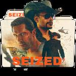 Seized 2020 V2DSS
