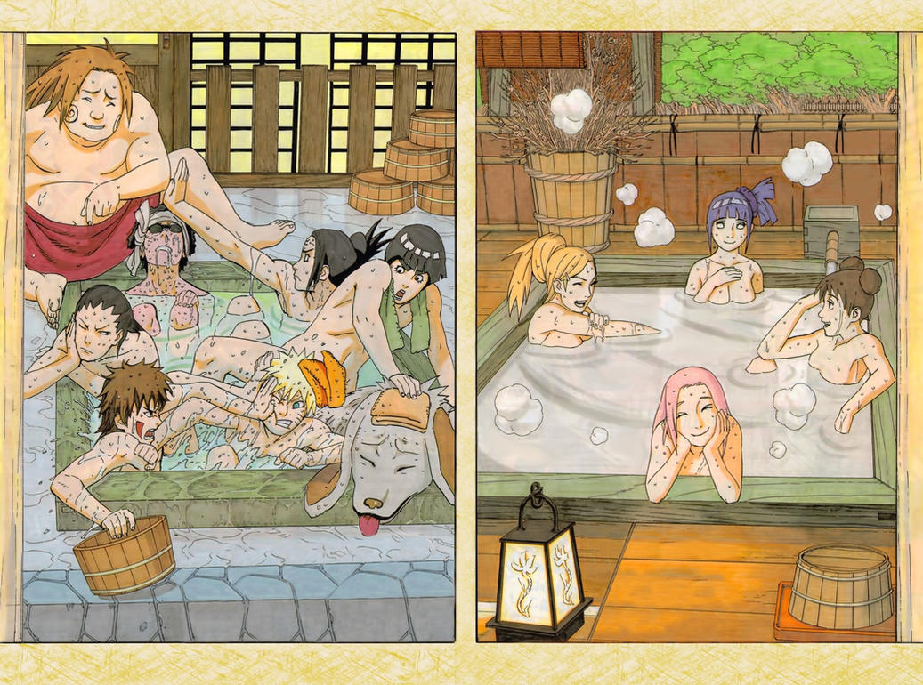 Naruto Shippuden en [DD] - Página 22 Naruto_541_cover_by_johnny182ee-d3hxrv3