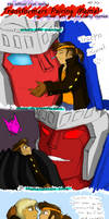 Pairing Meme: Tracks x Raoul
