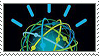 Watson Stamp for SG17 ver.2 by locoexclaimer