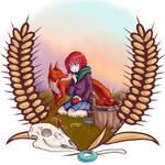Magus Bride: Autumn