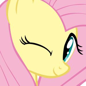 fluttershy128's Profile Picture