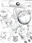 An Act of Circumstance II pg26