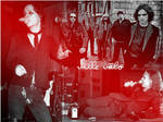 Ville Valo Wallpaper 1