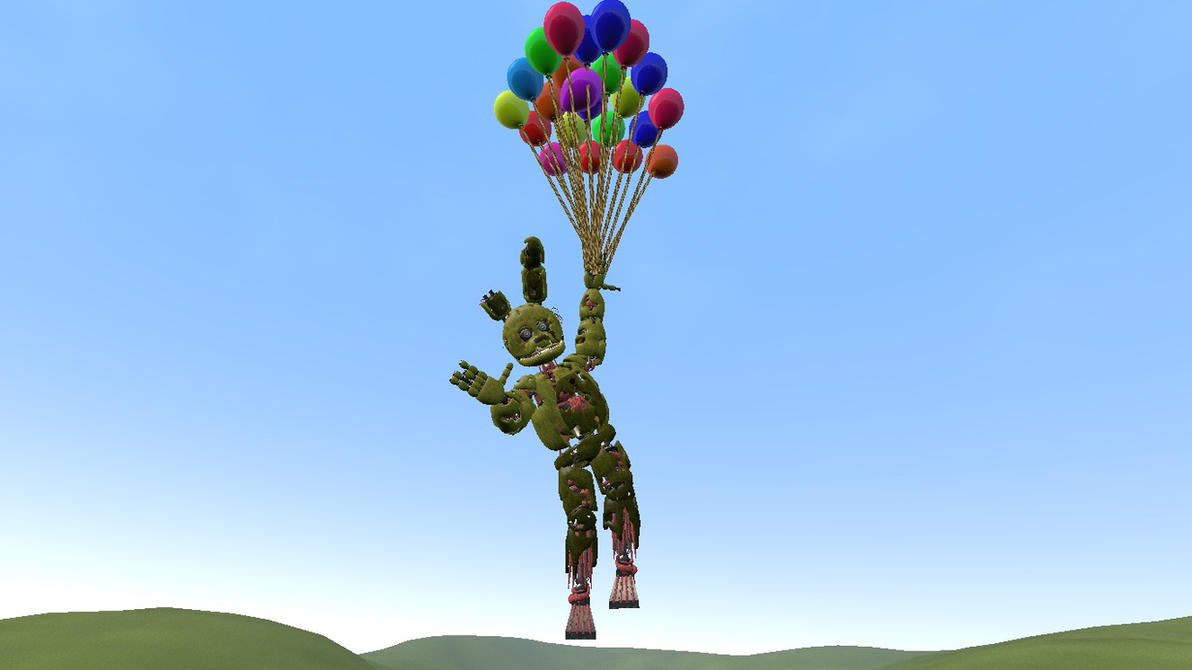 how to change the sky in gmod