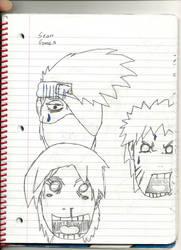 Akward Naruto Moment1