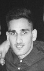 Rdhillon's Profile Picture
