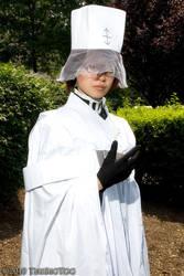 07-Ghost: Bishop Castor
