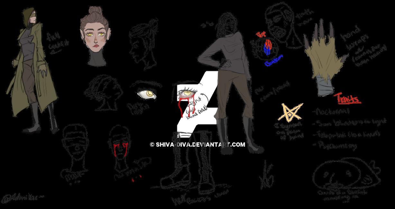 svanna_s_sketch_sheet_by_shiva_diva-dd3vzys.png