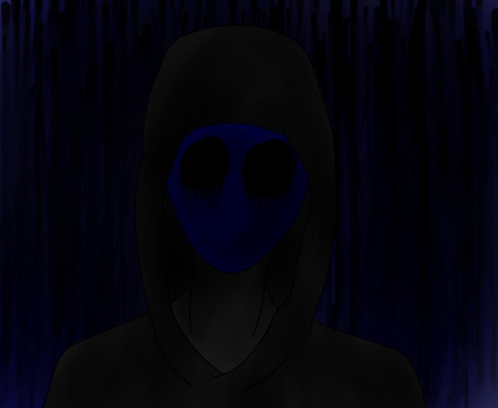 Related to eyeless jack x reader 7 minutes in heaven by memowkitty on