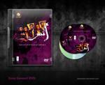 2uns Concert DVD