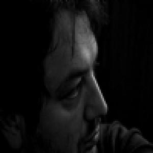 Czeno's Profile Picture